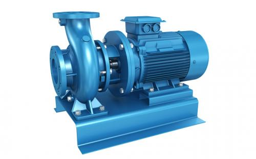 gem-type-monoblock-end-suction-centrifugal-pump-1.jpg